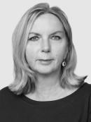 Birgitta Örjes Svensson, Familjerådgivningen City Stockholm