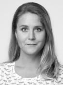 Johanna Furby, Helsingborgs Familjerådgivning
