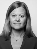 Jenny Skogsberg, Helsingborgs Familjerådgivning