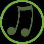 musikprofil