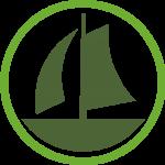 seglingsprofil