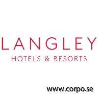 langley travel