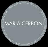 Maria Cerboni - STRALA Yoga - Board Yoga - Aqua Yoga - SUP Yoga - Göteborg - Sverige