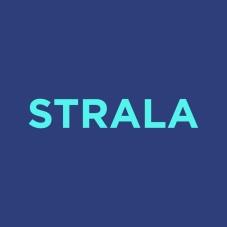 STRALA YOGA - SWEDEN - ITALY - MARIA CERBONI