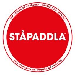 Ståpaddling i Säveån . Onsdag 6 juni kl 16.00