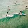 SUP SURF I VARBERG-