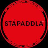 STÅPADDLING I SÄVEÅN -SÖNDAG 28 APRIL