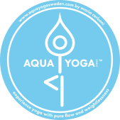 AQUA YOGA - UPPER HOUSE SPA
