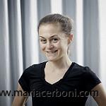 Maria Cerboni