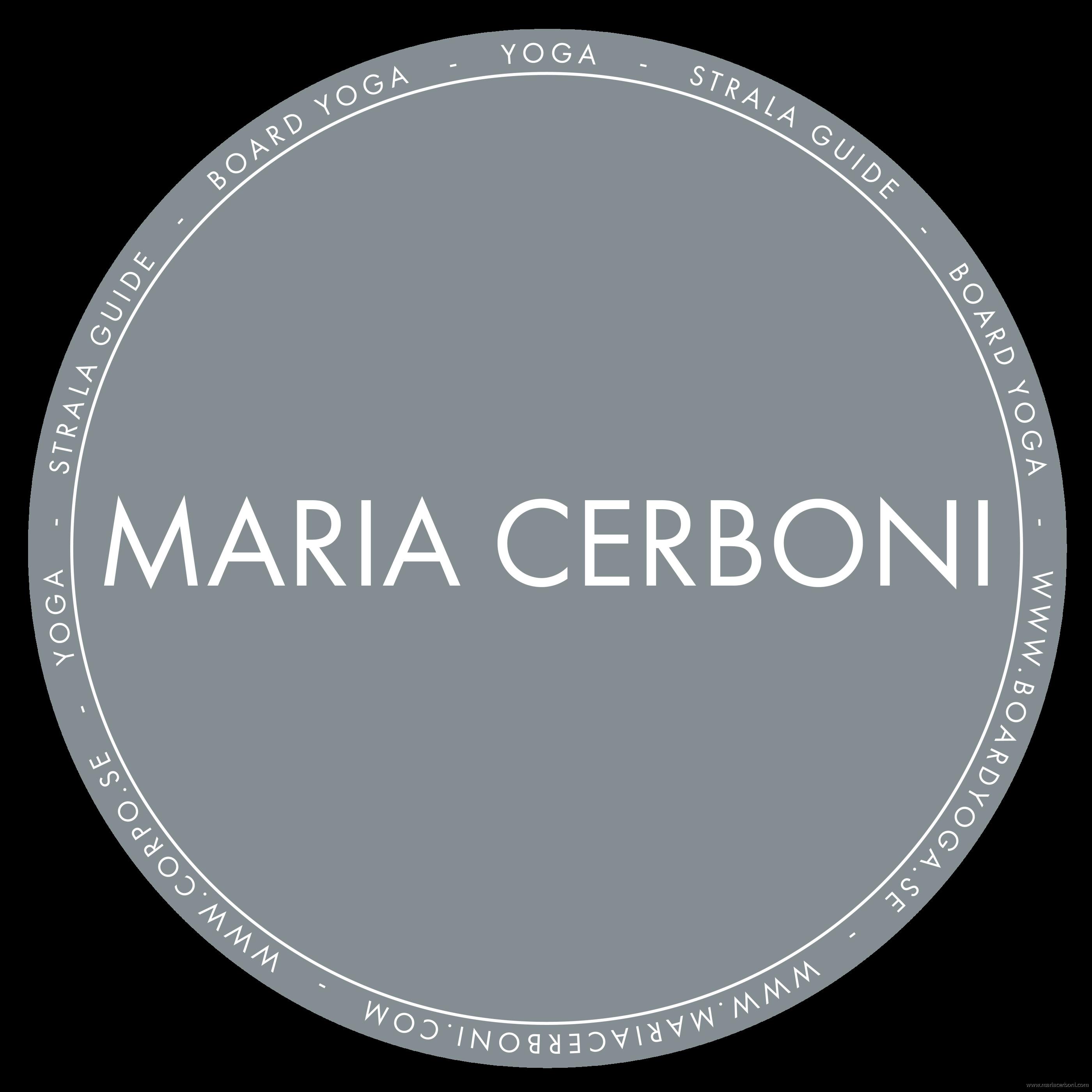 MARIA CERBONI _ A _ LOGGOR SKISS 2017 08 21 _ VALD 2 MÖRKARE
