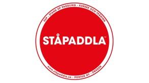 SUP SAFETY - STÅPADDLA & SÄKERHET - SUP SAFETY - STÅPADDLA & SÄKERHET