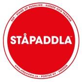 STÅPADDLING I FATTIGHUSÅN - ONSDAG 1 MAJ