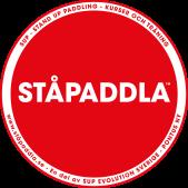 NYBÖRJARKURS I SUP/ - STÅPADDLA 1.0 -SÖNDAG 19 APRIL