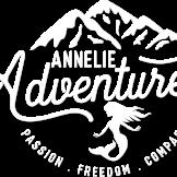 Annelie Pompe - Annelie Adventure