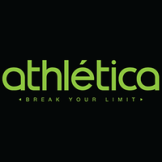 Atheltica