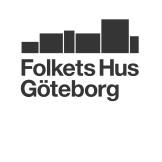 Folkets Hus Göteborg