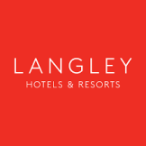 Langley Travel