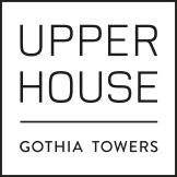 Upper House SPA