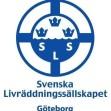 SLS Göteborg
