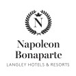Napoleon Bonaparte - Langley travel