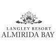 Almirida Bay - Langley Travel