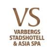 ASIA Spa - Varbergsstadshotell