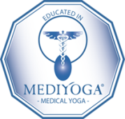 MEDI YOGA - Medical Yoga - Sweden