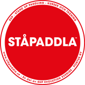 GRUNDKURS I SUP / STÅPADDLA-ONSDAG 22 JULI KL 14.00
