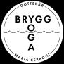 BRYGGYOGA I GOTTSKÄR - SÖNDAG 16 AUGUSTI - BRYGGYOGA I GOTTSKÄR - SÖNDAG 16 AUGUSTI