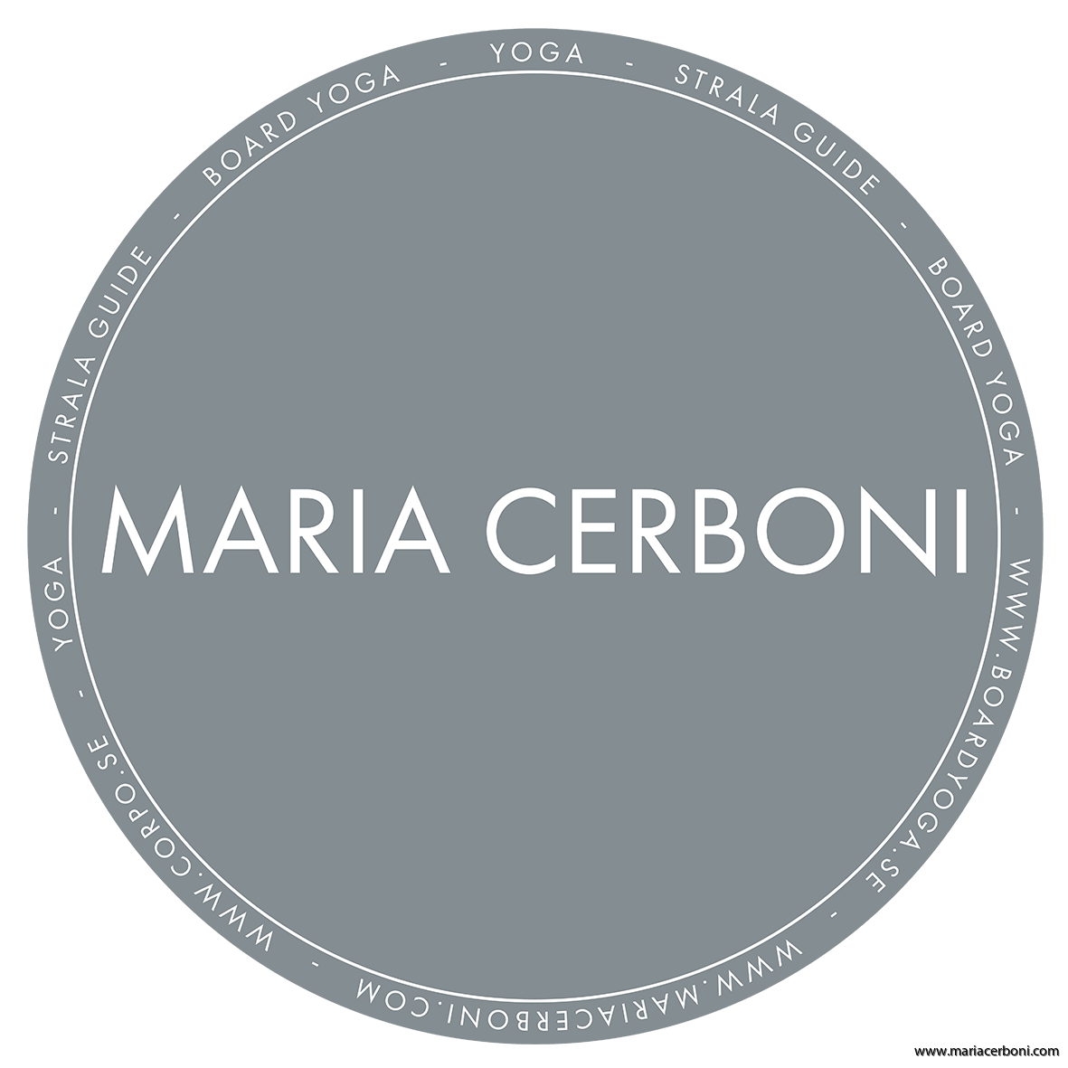 MARIA CERBONI _ A _ liten 2 VALD 2 MÖRKARE kopiera 2