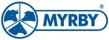Myrby logo2
