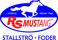 RS_Mustang_®_logo_SVE kopiera