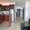 lägenhet Palmleaf