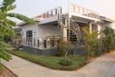 Hus i Ban Phe