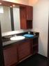 Badrum lägenhet