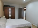 Färdig lägenhet