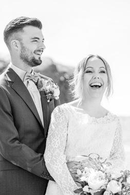 bröllopsfotograf göteborg, Åsa Lännerström, lysekil, lysekils kyrka, oscars societetshus, bröllopsporträtt, vintage bröllopsklänning, lysekil bröllop, bröllop lysekil, oscars societetshus bröllop
