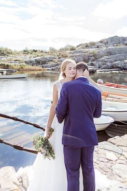 bröllopsfotograf göteborg, Åsa Lännerström, öckerö, hönö, öckerö kyrka, bröllopsporträtt, västkustbröllop, västkusten, göteborgs skärgård bröllop, göteborgs norra skärgård, öckerö bröllop, hönö bröllop