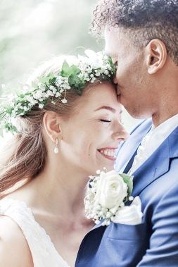 Bröllopsfotograf, bröllopsporträtt, göteborg, Åsa Lännerström, botaniska trädgården göteborg, göteborgs botaniska trägård bröllop, botaniska trädgården göteborg bröllop, zetterberg couture, olvis, utby kyrka
