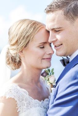 bröllopsfotograf åsa lännerström göteborg, bröllopsfotograf göteborg, bröllopsporträtt, skärgårdsbröllop, öckerö, bröllop öckerö