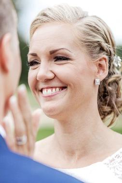 Bröllopsfotograf Åsa Lännerström göteborg, bröllopsfotograf göteborg, bröllop gunnebo, bröllop gunnebo slott göteborg, bröllopsfotografering gunnebo slott, bröllopsporträtt