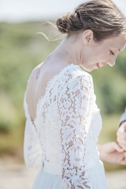 bröllopsfotograf Åsa Lännerström, bröllopsfotograf göteborg, björkö, björkö bröllop, björkö seaside bröllop, bröllopsfest björkö seaside, skärgårdsbröllop, göteborgs skärgård bröllop