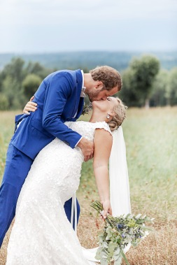 bröllopsfotograf Åsa Lännerström, bröllopsfotograf göteborg, bröllop uddetorps säteri, bröllopsfest uddetorp, vigsel uddetorp, bröllopsporträtt uddetorp, lantligt bröllop, bohemiskt bröllop, ivory & grace bröllopsklänning, bröllopsporträtt