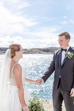 bröllopsfotograf Göteborg, Åsa Lännerström, marstrand, marstrands kyrka, marstrand vigsel, marstrands havshotell, bröllop marstrand,  skärgårdsbröllop, bröllop västkusten, västkustbröllop, bröllopsporträtt