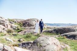 bröllopsfotograf Åsa Lännerström, bröllopsfotograf göteborg, bröllopsfotograf lysekil, lysekil bröllop, bröllopsfoto lysekil, bröllopsfotografering lysekil, västkustbröllop, skärgårdsbröllop, bröllop klippor,