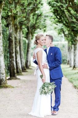 bröllopsfotograf göteborg, Åsa Lännerström, gunnebo slott, gunneboslott och trädgårdar, gunnebo slott bröllop, mölndal, bröllopsporträtt gunnebo slott, bröllopsfotografering gunnebo slott