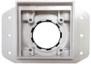 Sugdosor SD86 - Monteringsplatta SD
