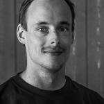 Viktor Jakobsson