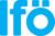 If-logo_bCVInt