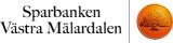 Logga_Sparbanken
